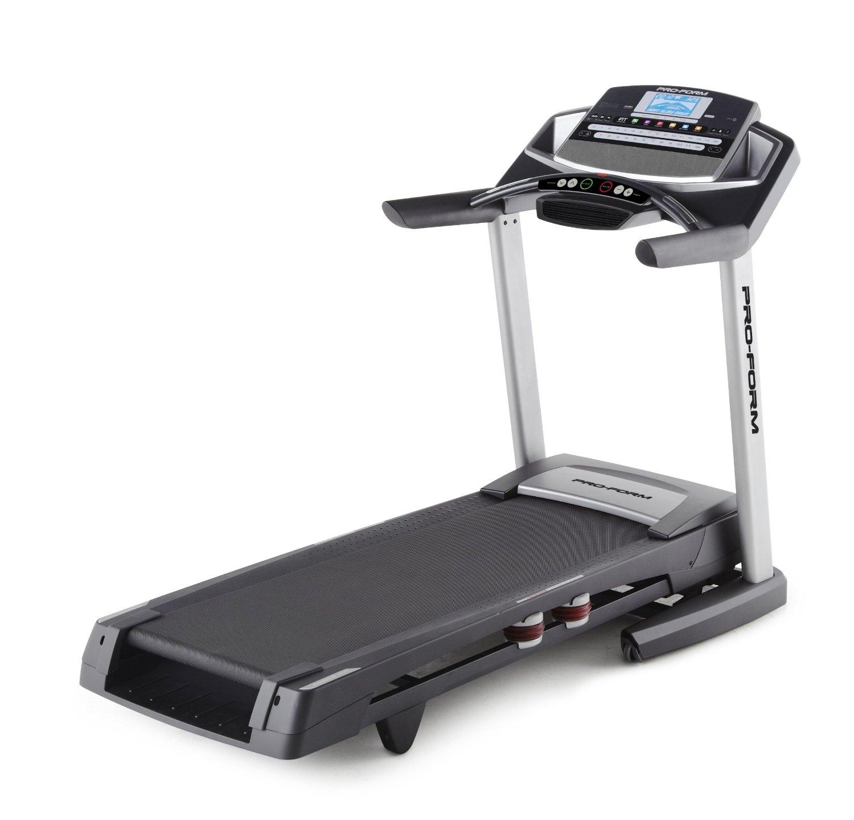 Proform treadmill 2015